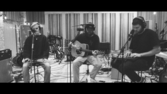 Another In The Fire (Acoustic)