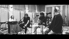 Here's To The One (Acoustic)